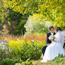 Wedding photographer Dima Strakhov (dimas). Photo of 10.04.2017