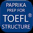 Latihan TOEFL® Structure