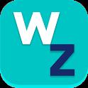 WiZink, tu banco senZillo icon