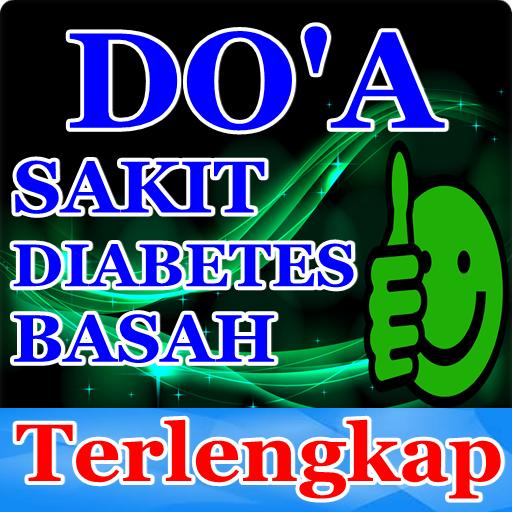 cura de la diabetes gejalanya