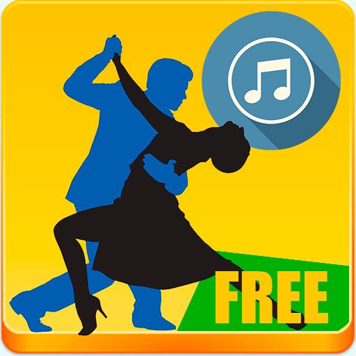 音乐のサルサ音楽ラジオ LOGO-記事Game