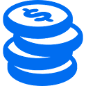 eCurrency Converter 2016 icon