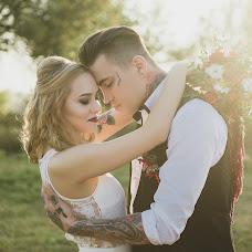 Wedding photographer Aleksandr Starcev (dabro). Photo of 01.10.2015