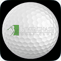 Riverchase Golf Club icon