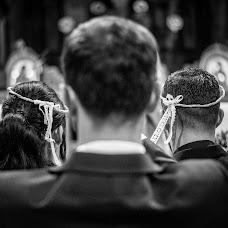 Wedding photographer Frank Kotsos (Fragiskos). Photo of 27.07.2018