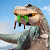 Dinosaur Simulator 2016 file APK for Gaming PC/PS3/PS4 Smart TV
