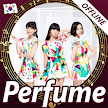 Perfume - songs, offline with lyric APK