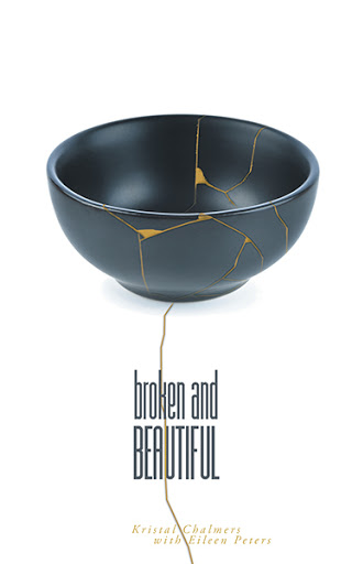 Broken and Beautiful cover