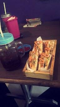 Lol Cafe photo 14