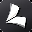 Novel Updates - Light Novels icon