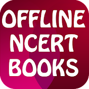 NCERT PDF BOOKS