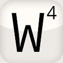 Wordfeud icon