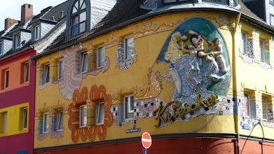 Photo: Haus Kriescher