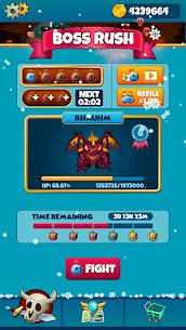 EverHero – Wings of the Ever Hero 4