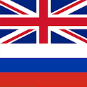 English Russian Dictionary icon