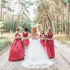 Wedding photographer David Adamyan (DavidAdamian). Photo of 22.10.2017