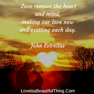 Google Love Quotes Glamorous Love Quotes & Relationship Tip  Android Apps On Google Play