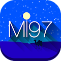 MI97 Icon Pack APK