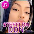 Stefflon Don Songs