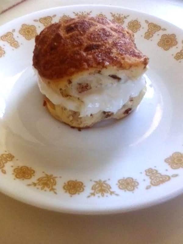 Stuffed Pillsbury Cinnamon Rolls   Just A Pinch Recipes