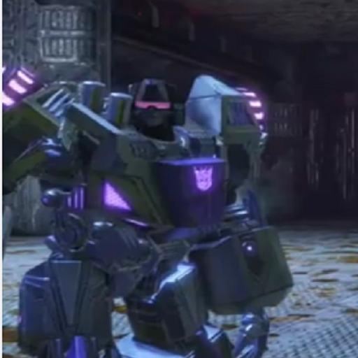 Tips For Play Transformers 1.1 screenshots 1