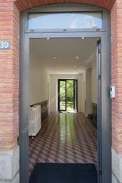 maison à Briatexte (81)