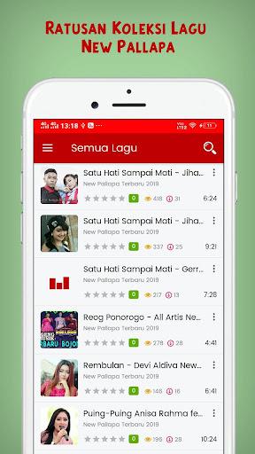 New Pallapa Terbaru Mp3 : pallapa, terbaru, ✓[2021], Pallapa, Album, Terbaru, Terpopuler, Android, Download, [Latest]