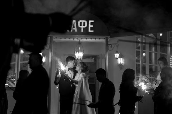 Свадебный фотограф Lubow Polyanska (LuPol). Фотография от 07.12.2017