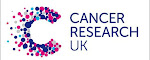 Cancer Research UK - Partner of Lifestyle Support Service in London