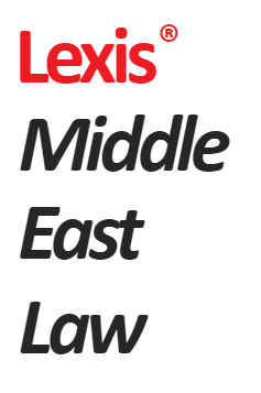 Lexis Middle East Law