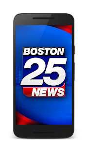 Boston 25- screenshot thumbnail