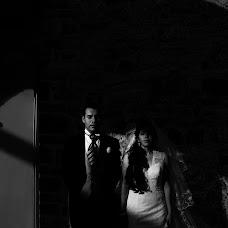 Wedding photographer Roberto Toxqui (toxquiroberto90). Photo of 30.11.2018