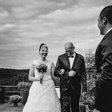 Wedding photographer Alexandre Tessler (alexandretessle). Photo of 25.11.2015