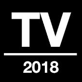 Download Tivi 2018 Free