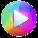 Fun Videos, Music Videos icon