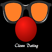 Clown Dating Free