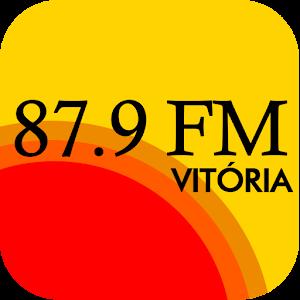 87.9 Vitória FM