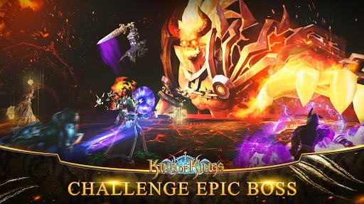 King of Kings - SEA apkpoly screenshots 8