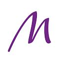 Marionnaud France icon