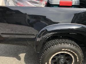 ハイラックス 4WD ピックアップのカスタム事例画像 まささんの2020年09月24日09:20の投稿