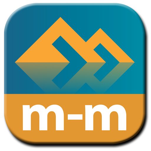 Memory-Map - Apps on Google Play