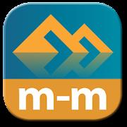 App Memory-Map APK for Windows Phone
