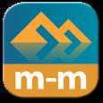 Memory-Map apk