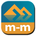 Memory-Map, Inc. - Logo