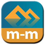 Memory-Map Icon