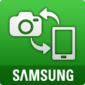 Samsung MobileLink icon