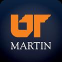 UT Martin icon
