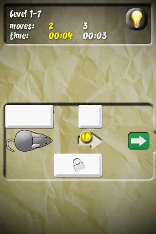 Mouse Trap screenshot 5