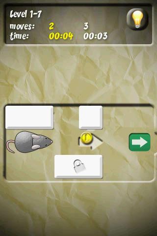 Mouse screenshot 4