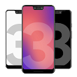Wallpapers For Pixel 3 - Pixel 3 Backgrounds icon